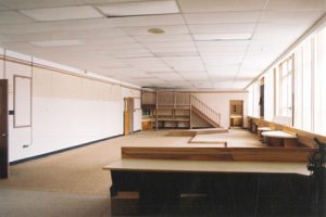 Resource Centre (now Frontenac)_2a