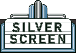 Silver Screen – A Dog's Journey