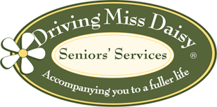 Driving Miss Daisy, A Division of 2360734 Ontario Ltd