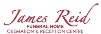 James Reid Funeral Home