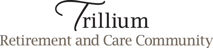 Trillium Retirement and Care Community Kingston