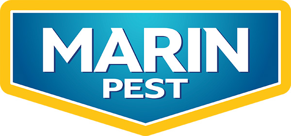 Marin Pest Management